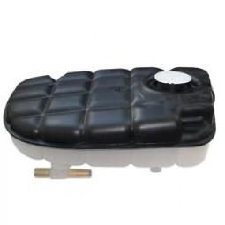 Auffüllbehälter Kühlwasser Bj.97-99