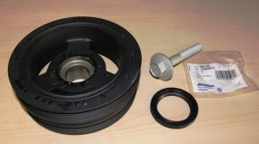 Balancer-Kit Bj.97-04
