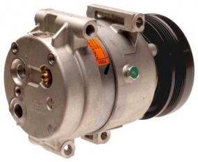 Klimakompressor Bj.97-04