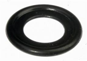 Dichtring Ablaßschraube Motoroelwanne Bj.97-14