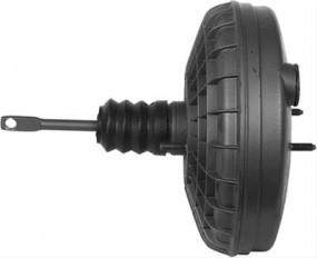 Bremskraftverstärker Bj.85-91