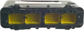 Motorsteuergerät ECM Bj.90-91 L98
