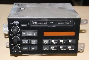 Original Radio Bj.94-96
